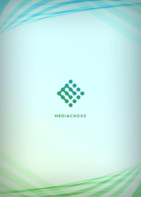 パナソニック様ルミックスシリーズグローバルスマートフォンサイトデザイン制作実績(グローバル)