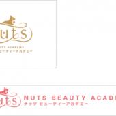 nuts_beauty_academy_logo