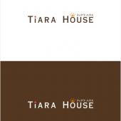 tiara_house_logo