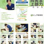 pure_mitsuori_2016.6