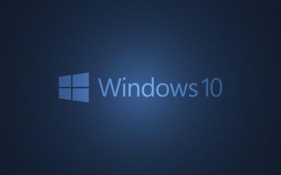 Windows10の通知サウンドを消す方法