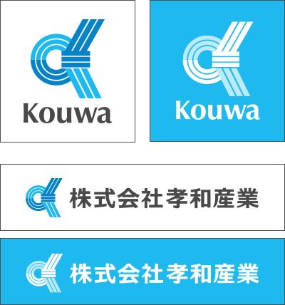 kowa_logo