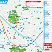 map_62