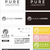 pure_85